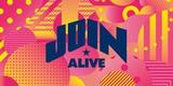 """北海道の夏フェス""""JOIN ALIVE 2018""""、第2弾出演アーティストにFear, and Loathing in Las Vegasら8組決定!"""