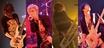 摩天楼オペラ、6/13リリースのニュー・シングル『Invisible Chaos』詳細&ジャケット公開!