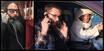 ヘヴィ・ロック界の生ける伝説 SLEEP、19年ぶりニュー・アルバム『The Sciences』本日4/20に突如リリース!