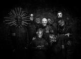 SLIPKNOT、最新DVD/BD『Day Of The Gusano - Live In Mexico』より「Before I Forget」ライヴ映像公開!