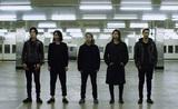 "Survive Said The Prophet、劇場3部作""コードギアス 反逆のルルーシュIII 皇道""主題歌「NE:ONE」MV公開!"