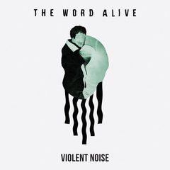 the-word-alive_jkt.jpg
