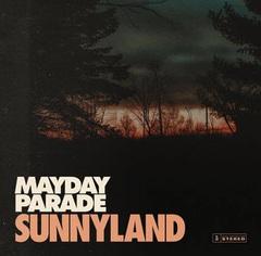 MaydayParade_cover.jpg