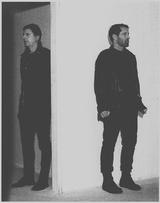 ソニマニ&サマソニ大阪出演のNINE INCH NAILS、3部作の最終章となるニュー・アルバム『Bad Witch』6/22リリース決定!