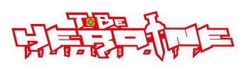PassCode_anime_logo.jpeg