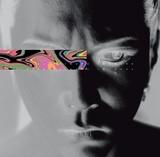 Dragon Ash、MIYAVI、FLOWら参加!hide、没後20年のトリビュート・アルバム『hide TRIBUTE IMPULSE』ジャケ写&収録曲順公開!