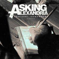 asking_alexandria_jkt.jpg