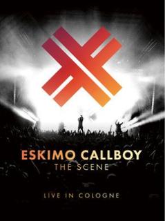 eskimocallboy_live.png