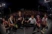 "HEY-SMITH、""新曲お披露目ツアー2 ~初めて行くライブハウス編~""ゲスト・バンドにlocofrank、NUBO、PAN、HER NAME IN BLOOD、waterweedら決定!"
