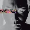 hide、6/6リリースのトリビュート・アルバム『hide TRIBUTE IMPULSE』に未発表ヴォーカル・テイクの「HURRY GO ROUND」収録決定!ティザー映像公開も!