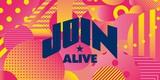 """北海道の夏フェス""""JOIN ALIVE 2018""""、第4弾出演アーティストにMONOEYES、SHANK、ドラムDJピエール中野ら11組決定!"""