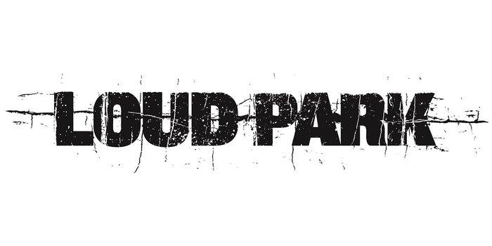 """日本最大級のメタル・フェス""""LOUD PARK""""、2018年の開催見送りを発表"""