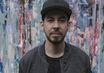 Mike Shinoda(LINKIN PARK)、6/15リリースのソロ・フル・アルバム『Post Traumatic』より「Running From My Shadow (Feat. GRANDSON)」MV公開!