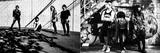 "NoisyCell、6/28開催の自主企画ライヴ""LIGHITSHIP CRUISE Ⅲ""ゲスト・アクトにTHE LITTLE BLACK出演決定!"