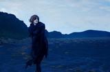 """SUGIZO(LUNA SEA/X JAPAN)、5/27放送""""関ジャム~完全燃SHOW""""のギター特集第2弾に出演決定!"""