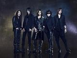 YOSHIKI、X JAPANの新曲「Rockstar」のレコーディング映像公開!