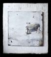 """凛として時雨のアートワークを手掛けるYukiyo Japan、初の個展""""Tras4""""開催決定!TK(Vo/Gt)よりコメントも!"""