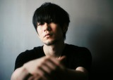 "TK(凛として時雨)、12/14めぐろパーシモンホール 大ホールにて""Acoustic fake show vol.1""開催決定!"