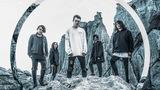 Crystal Lake、Masato(coldrain)コラボ曲を表題曲に据えたニュー・シングル『THE CIRCLE』8/8リリース決定!