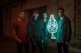 ALL TIME LOW、新曲「Everything Is Fine」音源公開!
