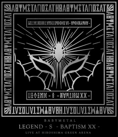 babymetal_XX_BD.jpg