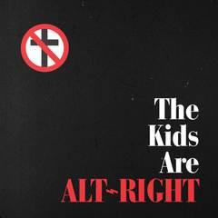 メロディック パンクの祖 bad religion 約5年ぶりの新曲 the kids are