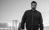 Chino Moreno(DEFTONES)、ソロ楽曲「Brief Exchange」音源公開!