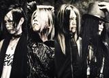 DARRELL、7/25リリースの1stフル・アルバム『DARXNESS』のスポット映像公開!
