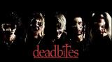 史上最悪趣味のサイコ・ホラー集団 deadbites、7/13リリースの1st EP『BLOOD 4 BLOOD』より「Dark in the Water」MV公開!