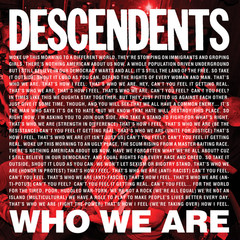 descendents_WhoWeAre.jpg