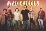 MAD CADDIES、GREEN DAY、NOFX、BAD RELIGIONらの楽曲をカバーした最新アルバム『Punk Rocksteady』全曲音源公開!