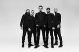 再始動を果たしたエレクトロニック・バンド PENDULUM、明日6/29リリースの新作『The Reworks』収録曲を使用したミニ・ミックス音源公開!SKRILLEX、Devin Townsendら参加!