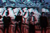 パリピ・コア・バンド RAG、6/16リリースの1stEP『RagDonald's』より「no way out」リリック・ビデオ公開!6/16下北沢LIVEHOLICにてSEVER BLACK PARANOIAとのWリリース・イベント開催も!