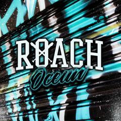 roach_jk.jpg
