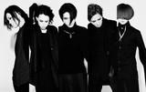 """lynch.、7/11リリースのニュー・アルバム『Xlll』全曲試聴動画公開!本日7/2放送のFM802""""REDNIQS""""にて収録曲OAも!"""