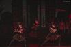 BABYMETAL、2016年開催の伝説の東京ドーム公演より厳選10曲をGYAO!にて期間限定で無料配信スタート