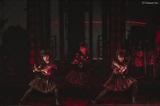 BABYMETAL、2016年開催の伝説の東京ドーム公演より厳選10曲をGYAO!にて期間限定で無料配信スタート!