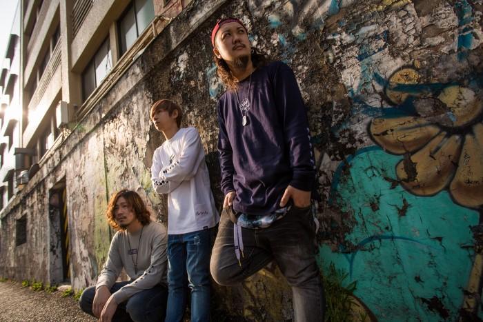 3ピース・メロディック・パンク・バンド MINAMI NiNE、ユニバーサルミュージックからメジャー・デビュー決定!レコ発ツアー・ファイナルを地元宮崎にて開催も!