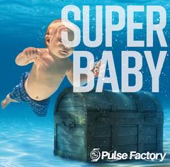 Pulse_Factory_jk.jpg