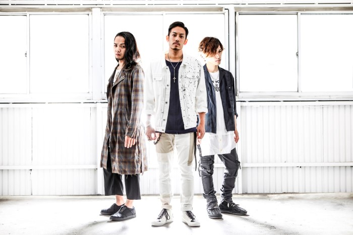 ROOKiEZ is PUNK'D、6年ぶりとなるメジャー2ndアルバム『The Sun Also Rises』9/12ユニバーサルミュージックよりリリース決定!最新アー写公開!