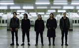 Survive Said The Prophet、8/1リリースのニュー・シングル表題曲「found & lost」MVトレイラー映像公開!