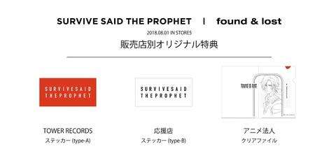 SSTP_found_lost_tokuten.jpg