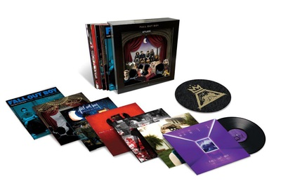 The Complete Studio Albums (Black Vinyl).jpg
