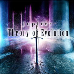 Theory of Evolution_JK_600~600.jpg