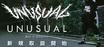 UNUSUAL (アンユージュアル)新規取扱開始!左右異なるバンドTシャツを接ぎ合わせた個性的なリメイク・アイテムなどが登場!