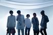 ALL OFF、活動再開を発表!10/6渋谷clubasiaにて復活ライヴ開催!