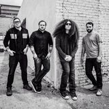COHEED AND CAMBRIA、10/5リリースのニュー・アルバム『The Unheavenly Creatures』より新曲「The Gutter」リリック・ビデオ公開!