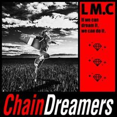 chaindreamers_jk_small.jpg