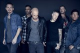 DAUGHTRY、8/1リリースのニュー・アルバム『Cage To Rattle』より「Deep End」MV公開!