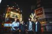 東京発エモーショナル・ロック・バンド Emily Sugar、配信シングル「Hitori」MV公開!2nd EP『UNSOCIALIZED』リリース・パーティーにLOKA、Castawayら出演決定!